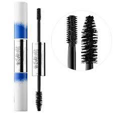 Mascara 2 đầu estee lauder the edgiest up& out double