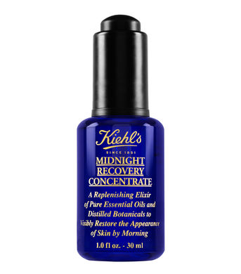 serum Midnight Recovery Concentrate 30